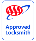 AAA Locksmith Award