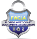Florida West Coast Locksmith Association